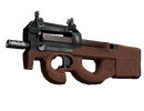P90 - Leather