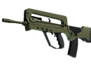 FAMAS - Colony