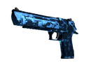 Desert Eagle - Cobalt Disruption