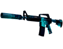 M4A1-S - Icarus Fell