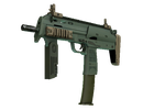 MP7 - Groundwater