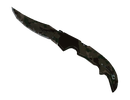 ★ Falchion Knife - Forest DDPAT