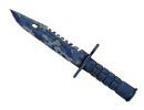 ★ M9 Bayonet - Bright Water