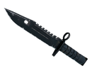 ★ M9 Bayonet - Night